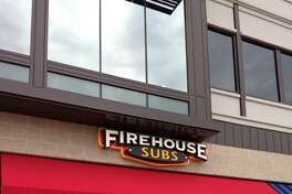 """Anyone named Jason, Crystal or Richard can snag a sandwich for free on Friday at Firehouse Subs. The company is continuing their """"Name Day"""" promotion, a way to thank customers personally, with the three chosen for Friday. The deal started on Monday with Jennifer."""