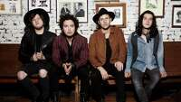 A new breed of Tex-Mex 'The Last Bandoleros' set to perform on