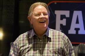 As a player, Larry Dierker learned from Hall of Famer Robin Roberts how to keep batters from stealing signs. But the method was hard to convey to the pitchers Dierker managed decades later.