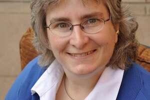 Tara R. Alemany