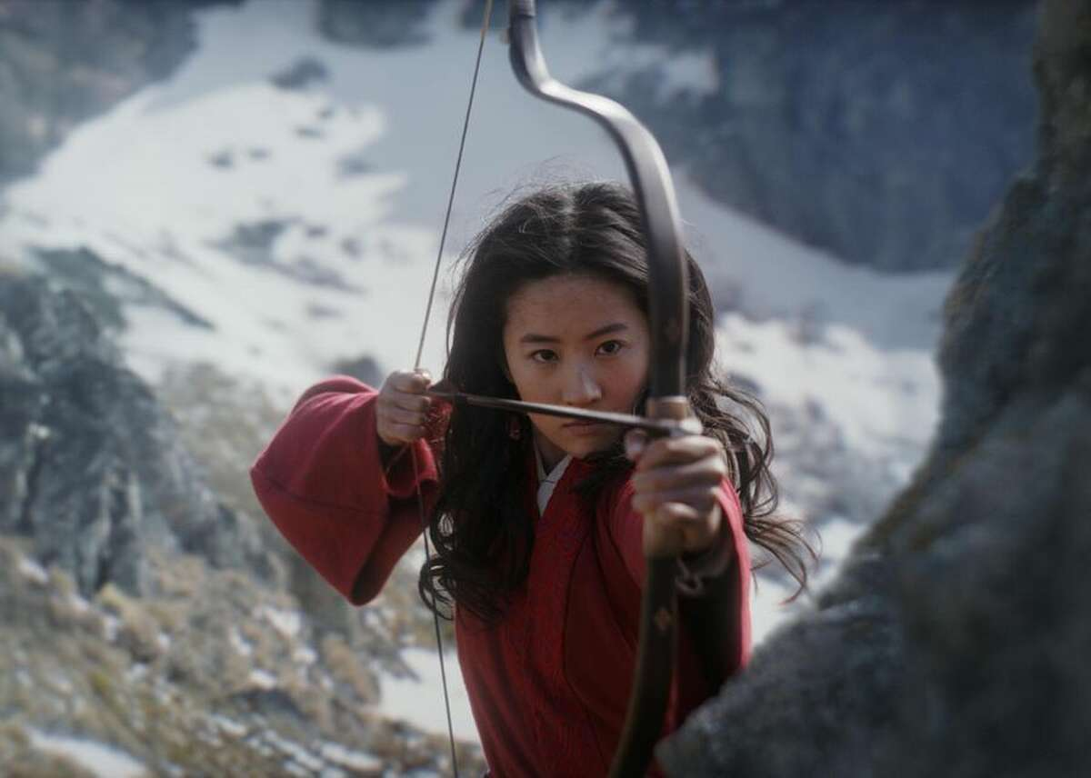 """""""Mulan"""" Original release date: March 27, 2020 New release date: July 24, 2020The live film adaptation of the class Disney animated film from 1998 will now make its debut in July of this year instead of March. The film features Liu Yifei as Mulan, Jet Li as the Emperor of China, and Tzi Ma and Rosalind Chao as Mulan's parents. Sorry to all of the fans of the animated film's original songs, but there won't be any singing in this adaptation."""