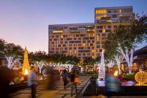Hotel Sorella is being rebranded as The Moran CityCentre.