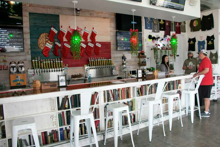 Last Minute Xmas Gift Ideas Shop Local At These Humble