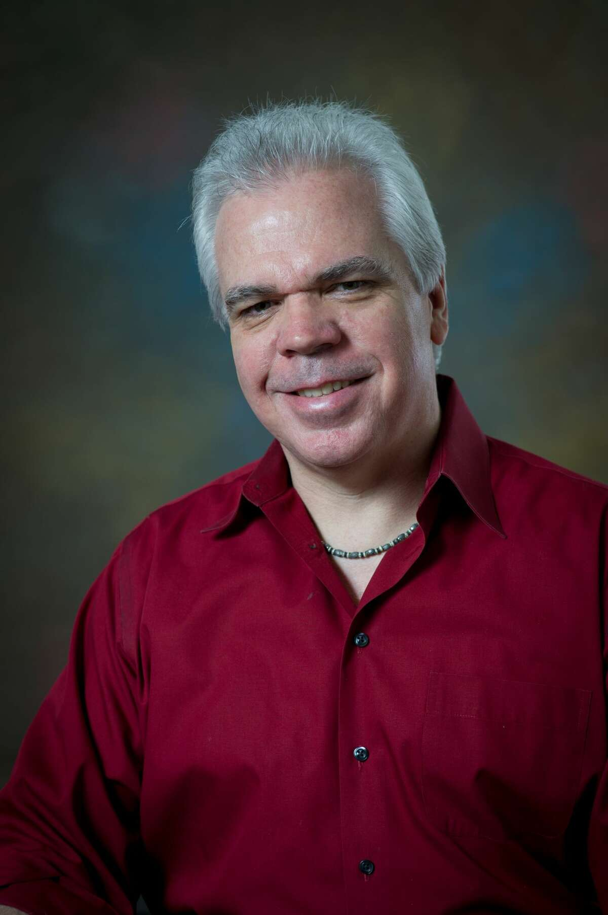 WAMC's Brian Shields announced his retirement on Dec. 16, 2019, ending the newsman's 30-year tenure at the Capital Region public radio station.