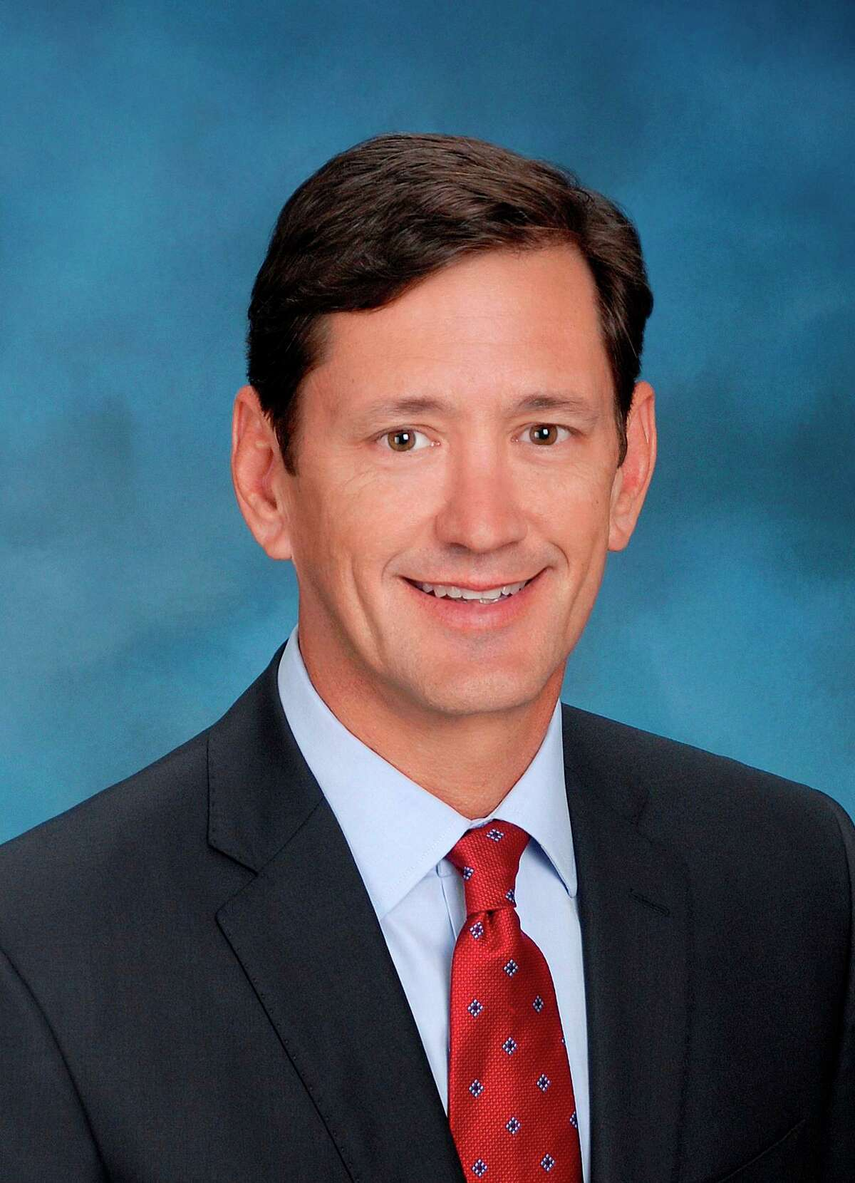 Wayne Peacock will become the first USAA CEO and president who doesn't have a military background.