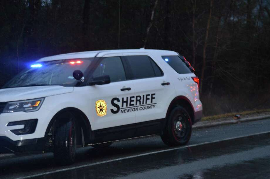 A two-day manhunt recently unfolded in Newton County.