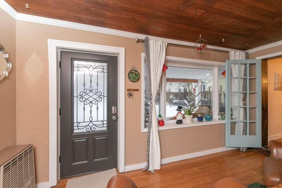 $499,900. 97 York Ave., Saratoga Springs, 12866. View listing