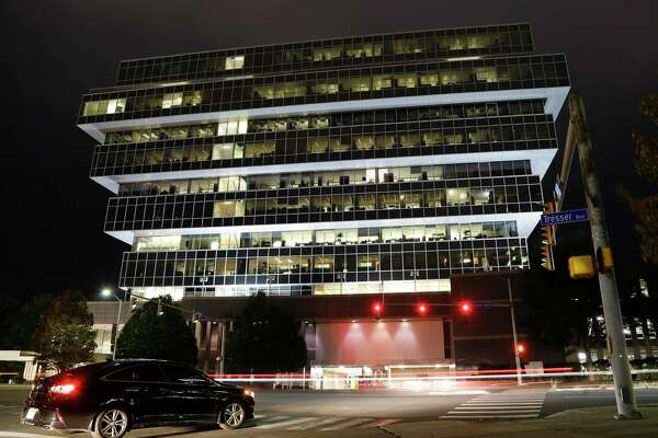 Purdue Pharma, the maker of OxyContin, is headquartered at 201 Tresser Blvd., in downtown Stamford, Conn.