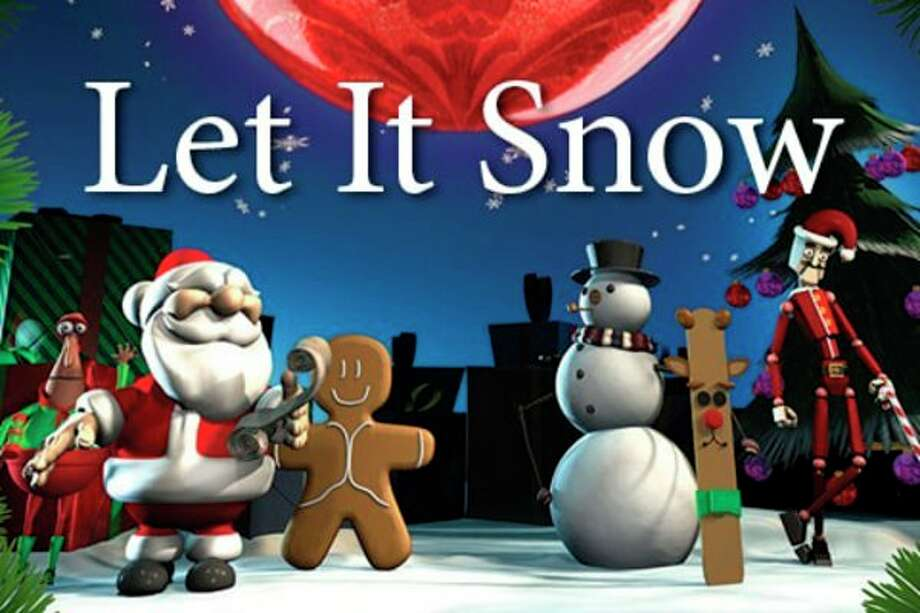 Dec. 19, 21-22, 28: Delta College Planetarium in downtown Bay City is offering plenty of family programming during the holiday break. The lineup: Stars, 7 p.m. Dec. 19; Let it Snow, 2 p.m., Life Under the Arctic Sky, 3:30 p.m., Stars of the Pharaohs, all Dec. 21; Let it Snow, 2 p.m. Dec. 22; and Let it Snow, 2 p.m., Life Under the Arctic Sky, 3:30 p.m and Stars of Pharaohs, 7 p.m. all Dec. 28. Tickets are $7 for adults and $5 for Delta students, children (ages 3-18), military and seniors (age 60+). Tickets are available one hour before each show.