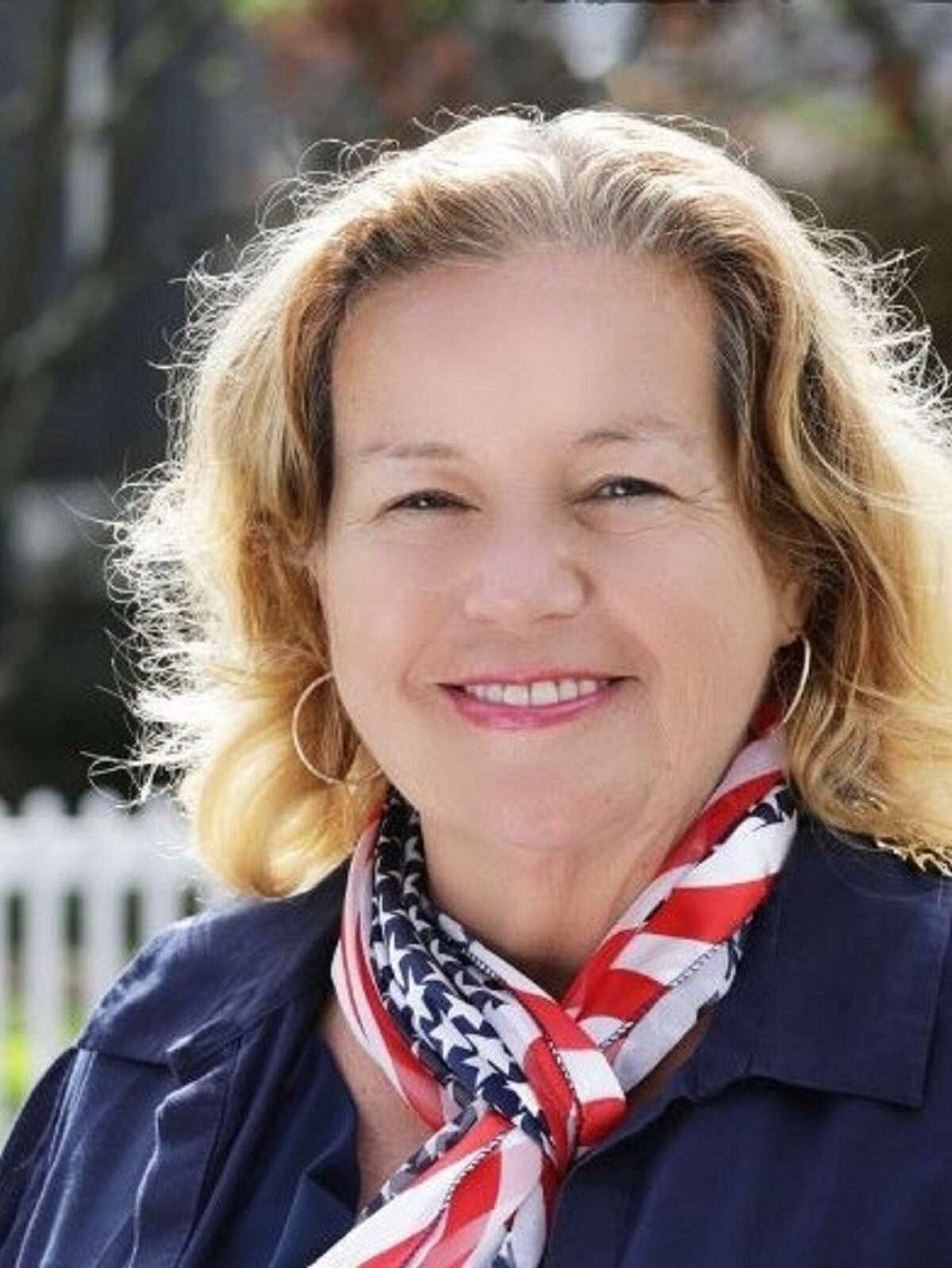 Milford Alder Dr. Ellen Russell Beatty has joined the Boys & Girls Village Board of Directors.