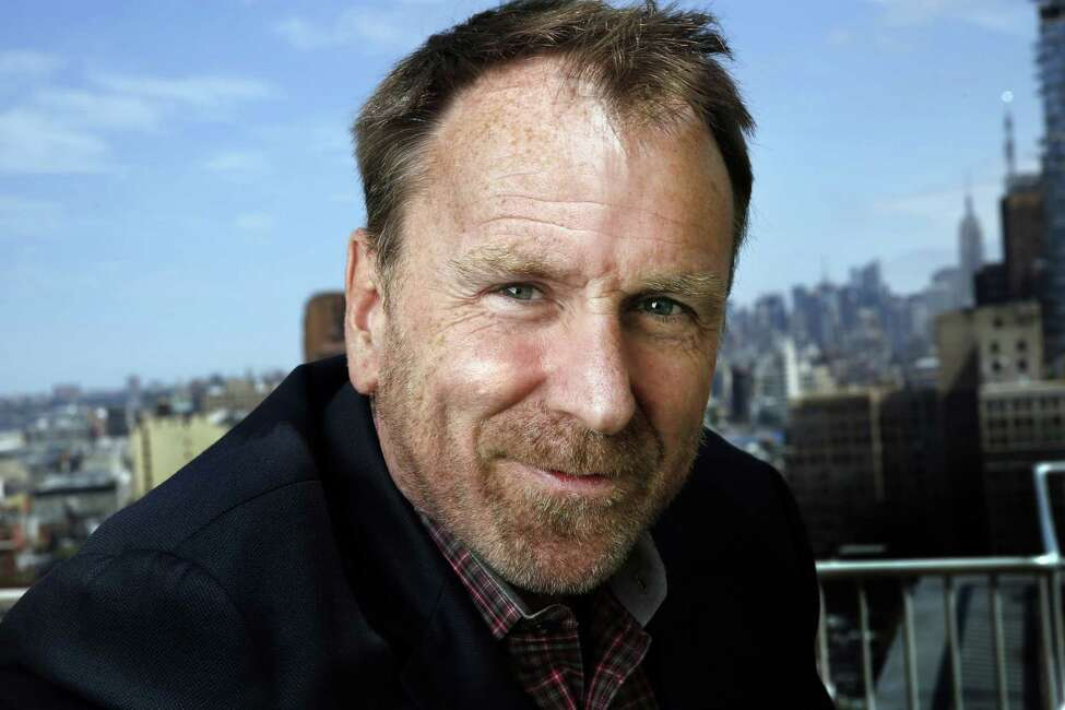 Comedian Colin Quinn performs at the Egg on Saturday, December 21. Keep clicking for more concerts and shows coming soon. (Provided photo.)