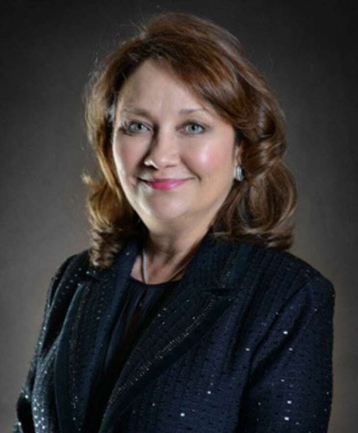 First lady of Texas Cecilia Abbott has resigned from University of St. Thomas' board of directors after nearly a decade of service.