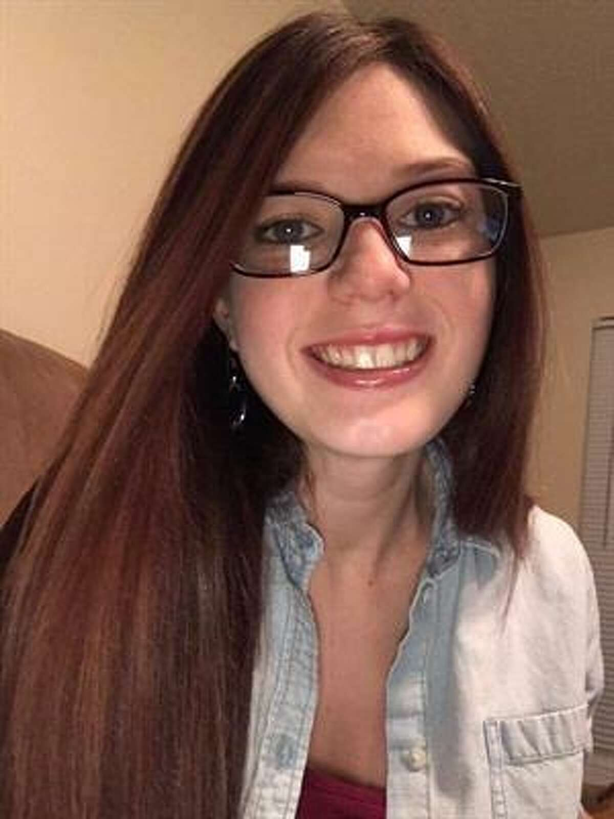 Kera Teel, 19, was seven months pregnant when she was shot outside Sienna Apartment Homes around 1:50 a.m. on June 6.Her daughter,Kyndal Teel died after her birth at a Beaumont hospital.