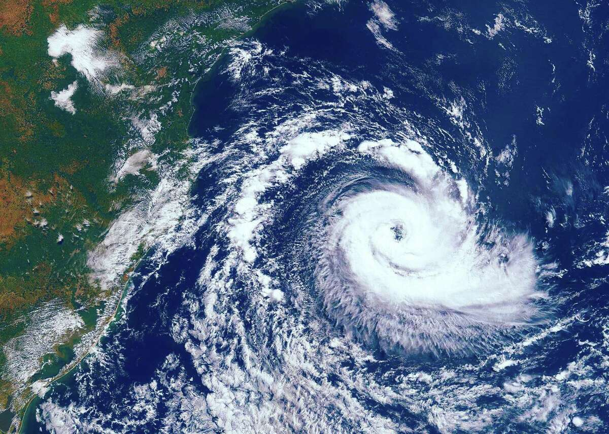 #14. Earl (boys) - Name popularity rank in 2018: #1,662 (95 babies born) - Name shared by: 5 hurricanes, 2 tropical storms - Biggest storm with this name: Hurricane Earl (2016; cost $267 million in damages) The name Earl is derived from the British aristocratic title, which harkens back to an Old English word meaning
