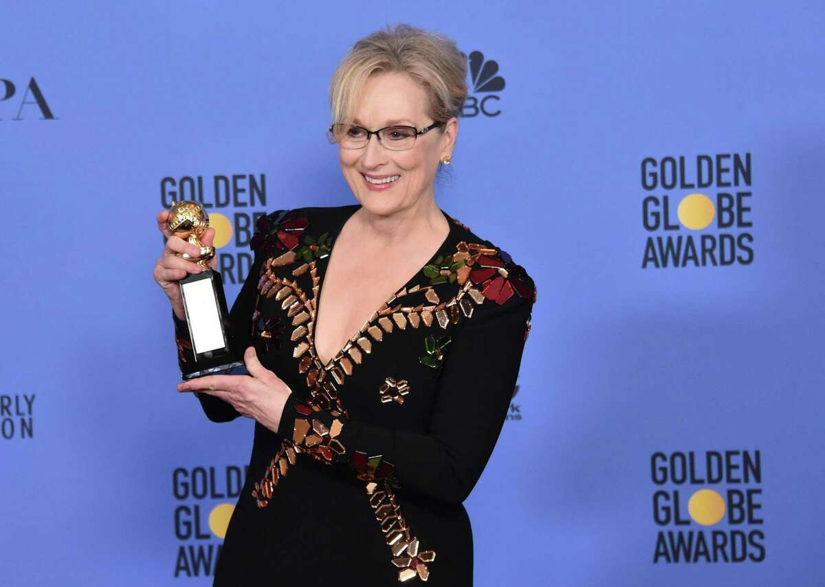 Actors with the most Golden Globe wins of all time The Golden Globes are eagerly anticipated every year by stars and fans alike, as the world waits to see who will take home the coveted awards. Established in 1944 by the Hollywood Foreign Press Association (HPFA), the awards were created to recognize achievements in entertainment for both foreign and domestic films and television. It started as a more casual affair, taking place at 20th Century Fox Studios as an informal lunch, but has evolved into a prestigious and significant event. In addition to the Golden Globe awards, the HFPA also created the Cecil B. DeMille Award, first presented to the director and producer in 1952 and honoring outstanding contributions to the entertainment industry. Winners of Cecil B. DeMille awards include Hollywood legends Judy Garland, Alfred Hitchcock, and Walt Disney. The Globes also had a special Henrietta Award, created in 1951 for the Foreign Press Association of Hollywood's World Film Favorite Festival, and becoming part of the Globes in 1954, until it was retired in 1980. Winners have included Sophia Loren, Jane Fonda, and John Travolta. More recently, the Globes created the Carol Burnett Award, which honors excellence in television. It was presented to Burnett at the 2019 awards ceremony, and 2020's honoree will be television personality and comedian Ellen DeGeneres. Actors, writers, and directors all vie to be recognized, and a Golden Globe nomination or win is considered a high achievement. As we await the results of this year's award show, which takes place on Jan. 5, Stacker took a look at who has won the most Golden Globes in Hollywood history. Using 2019 data collected from the Golden Globes website, we compiled wins and nominations for the most decorated actors of...