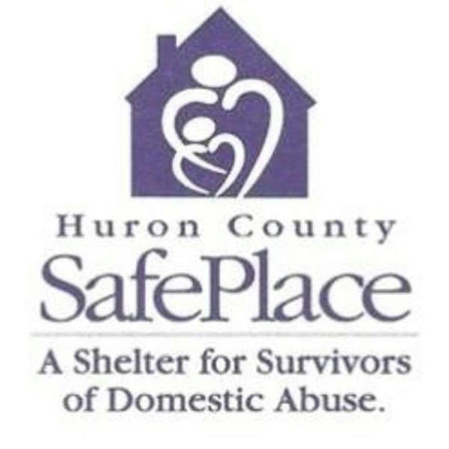 SafePlace is a shelter for survivors of domestic violence. (Sara Eisinger/ Huron Daily Tribune)