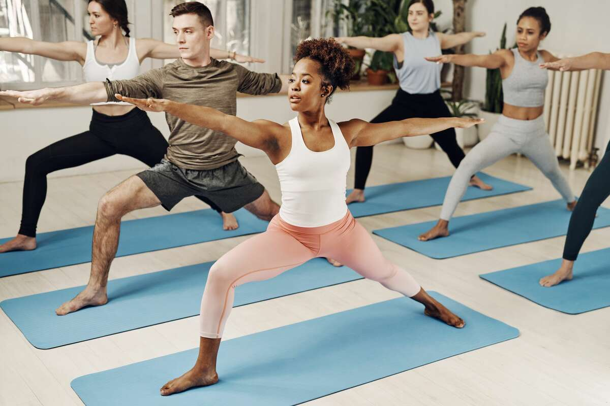 ClassPass is offering a free month to new members who sign up in late December.