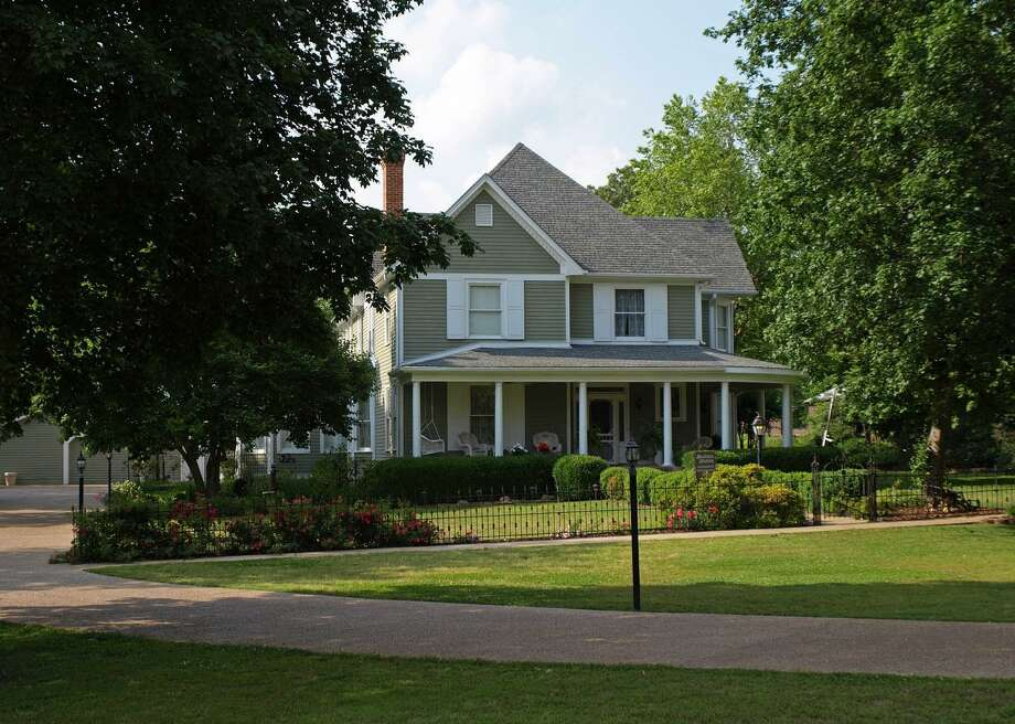 #50. Madison, Alabama - Population: 47,079 - Median home value: $239,400 (70% own) - Median rent: $879 (30% rent) - Median household income: $92,197  With several dog parks and playgrounds, Madison, Alabama, offers recreational options for kids or canines. Next spring, a new minor league baseball team will play in town. If sports aren't your cup of tea, Madison also boasts an Ancient Wars Museum. This slideshow was first published on theStacker.com Photo: Chris Pruitt // Wikimedia Commons