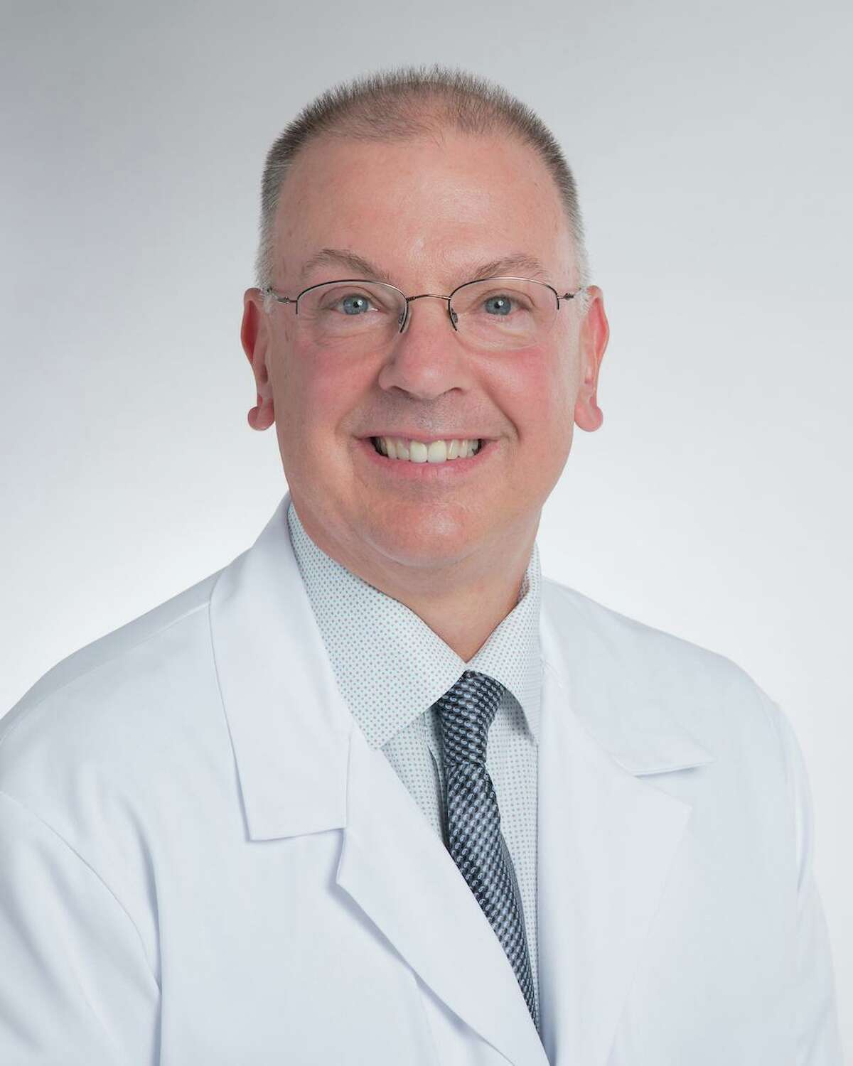 Dr. Mark Hirko, Mark D. Malley