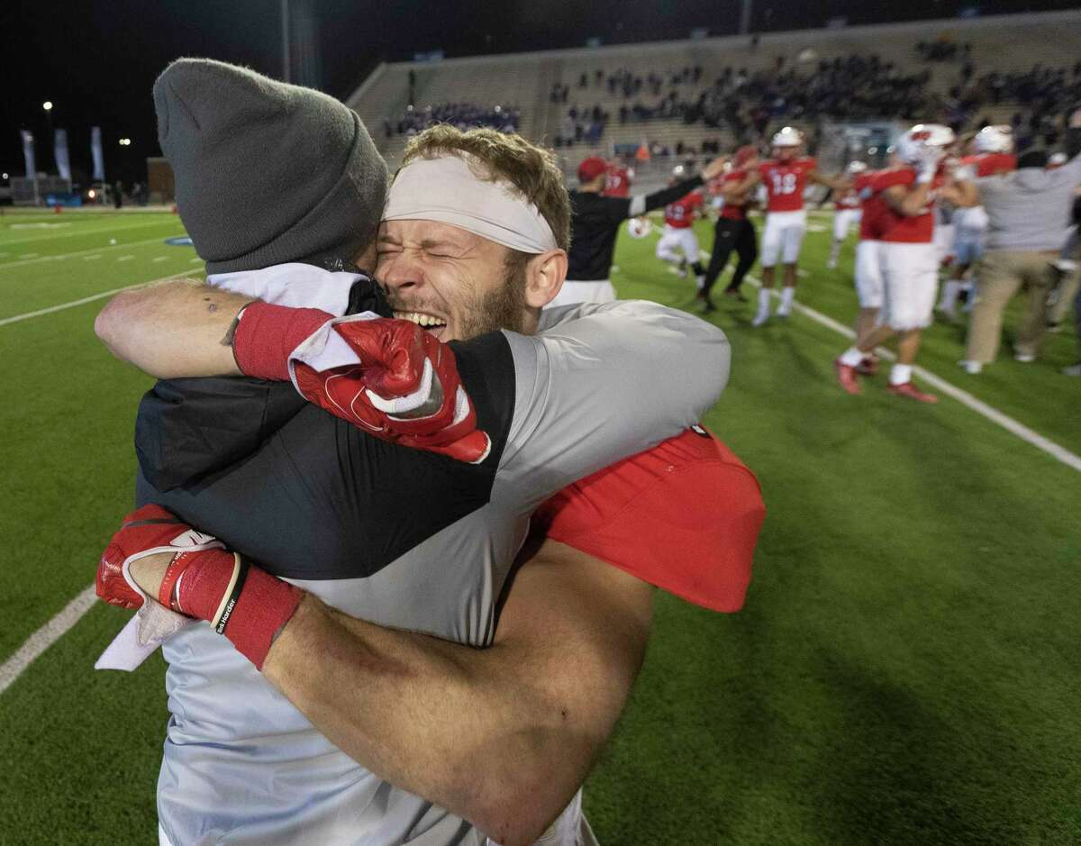 North Central Wins First National Title In Stagg Bowl Xlvii