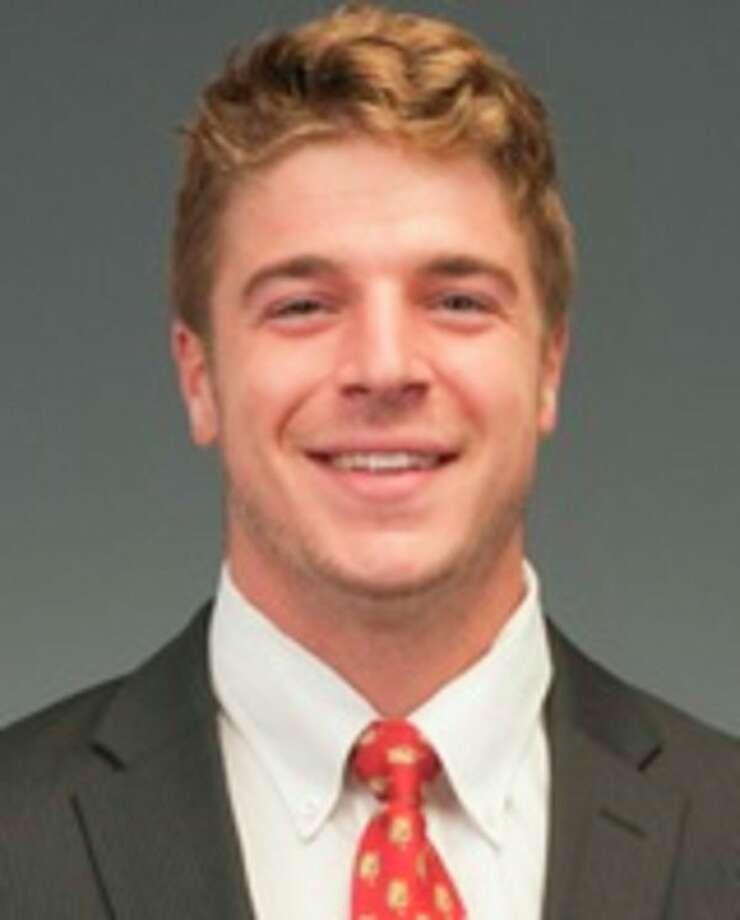 Brady Sheldon