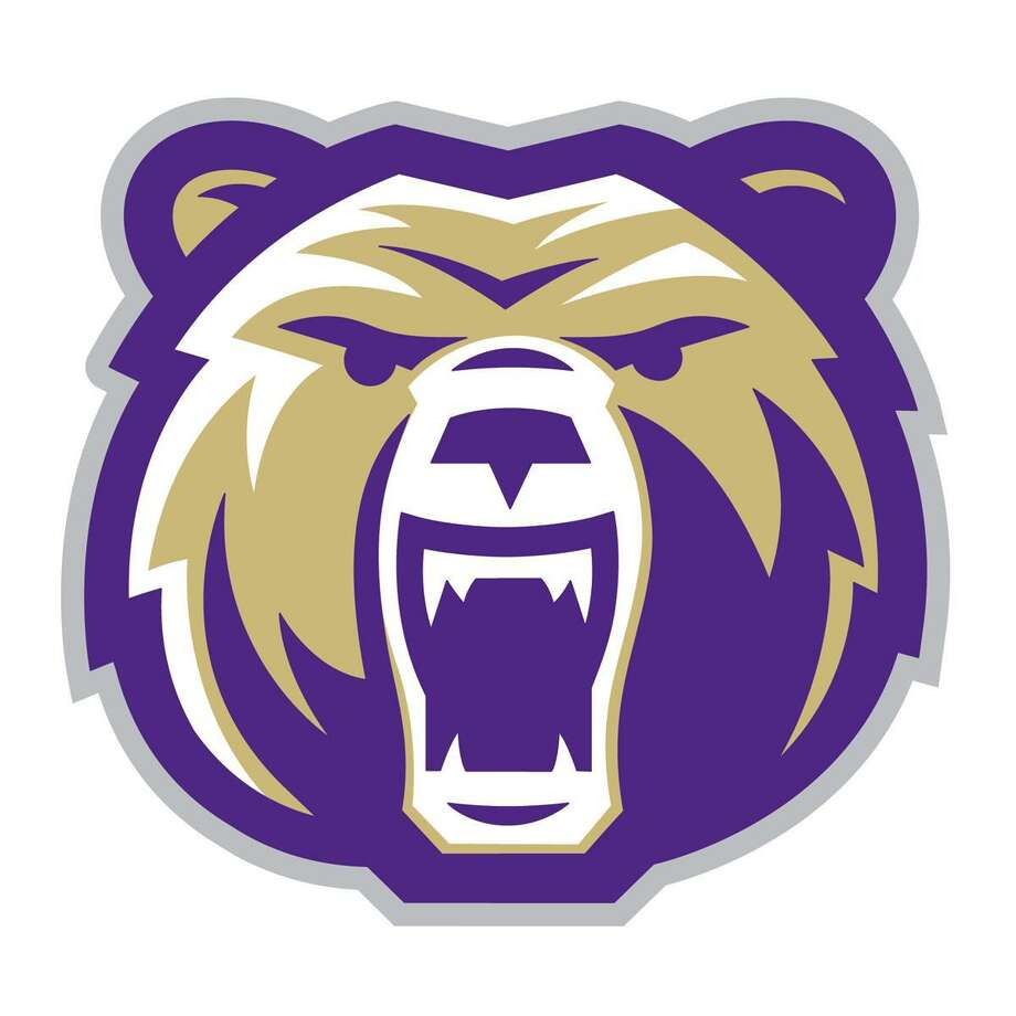 Montgomery returns five players from last year's team. The Bears are looking to get back into the playoffs for the first time since 2012. Photo: Montgomery Bears
