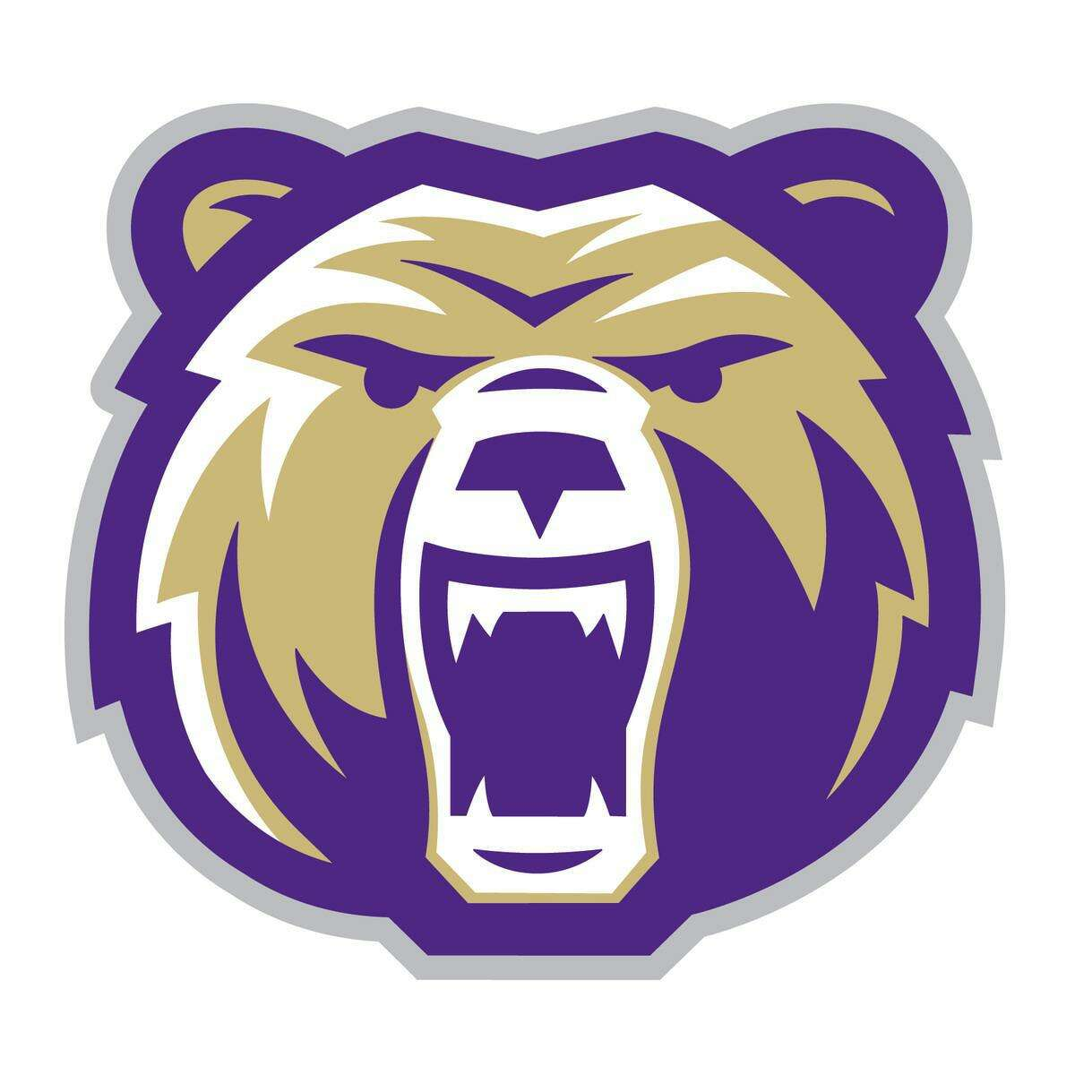 Montgomery Bears