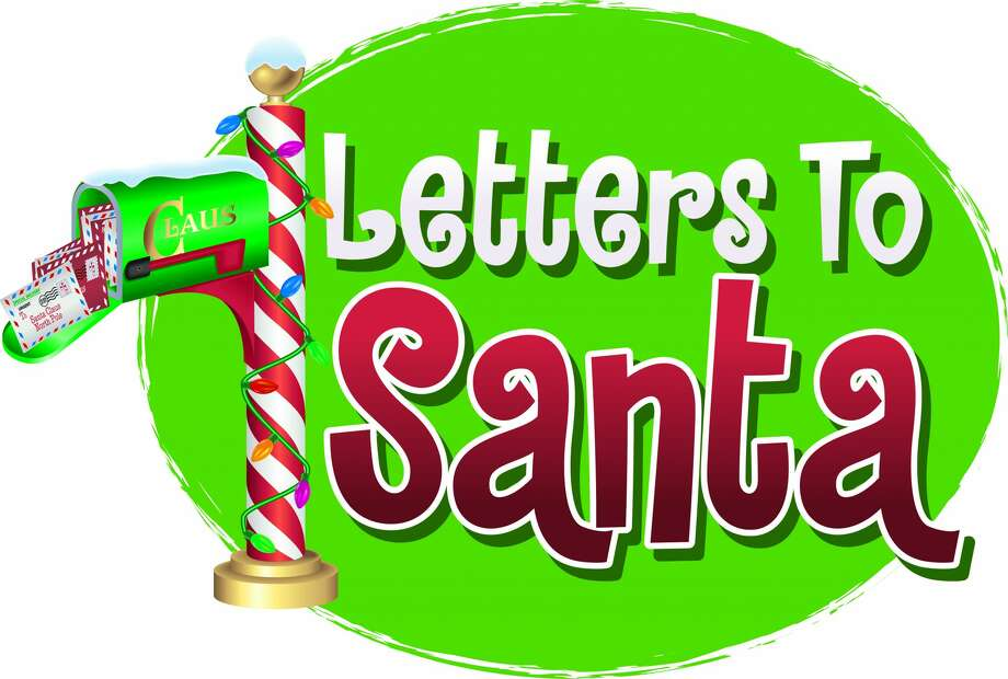 Letters to Santa Photo: Tribune File Photo