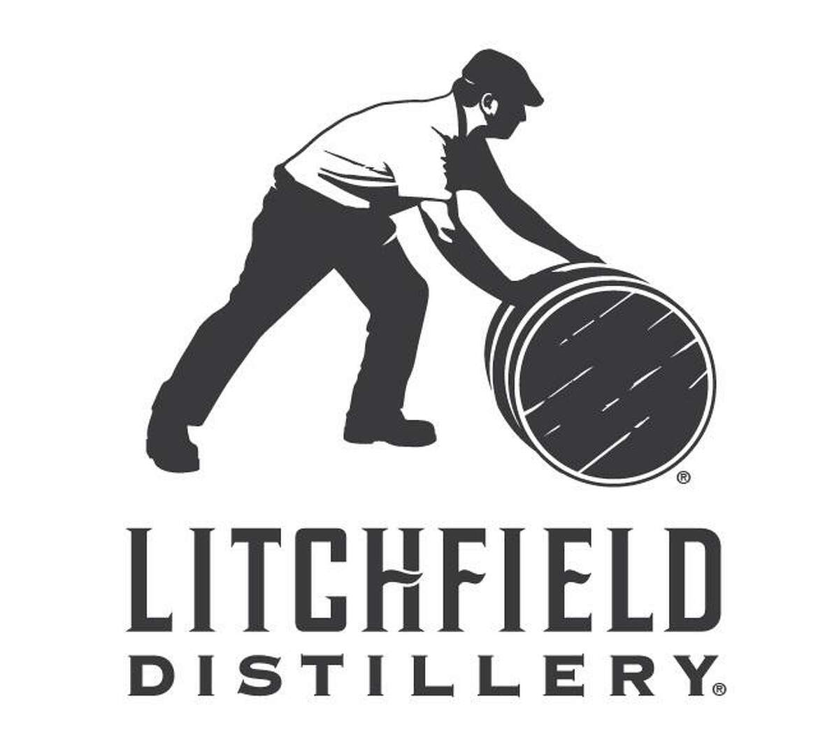 The Litchfield Distillery is among the recipients of an annual award from the Waterbury Chamber.