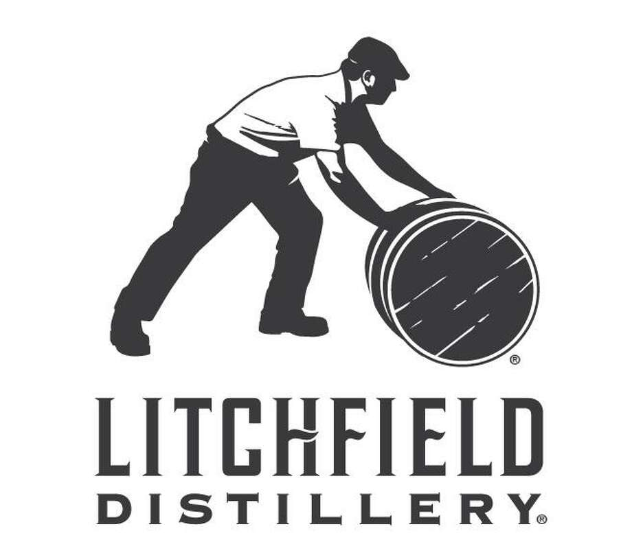The Litchfield Distillery is among the recipients of an annual award from the Waterbury Chamber. Photo: Litchfield Distillery / Contributed Photo /