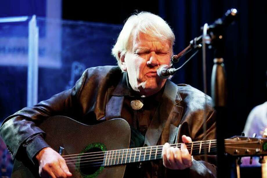Big Al Anderson & the Floor Models take over Infinity Music Hall in Norfolk on Dec. 27, and at Infinity Hall Hartford on Dec 28. Photo: Contributed Photo