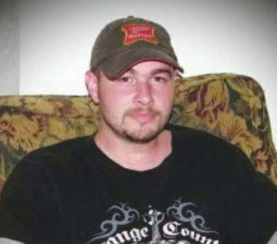Jared Hanna was last seen July 2, 2011, in Jerseyville. Photo: Photo Provided