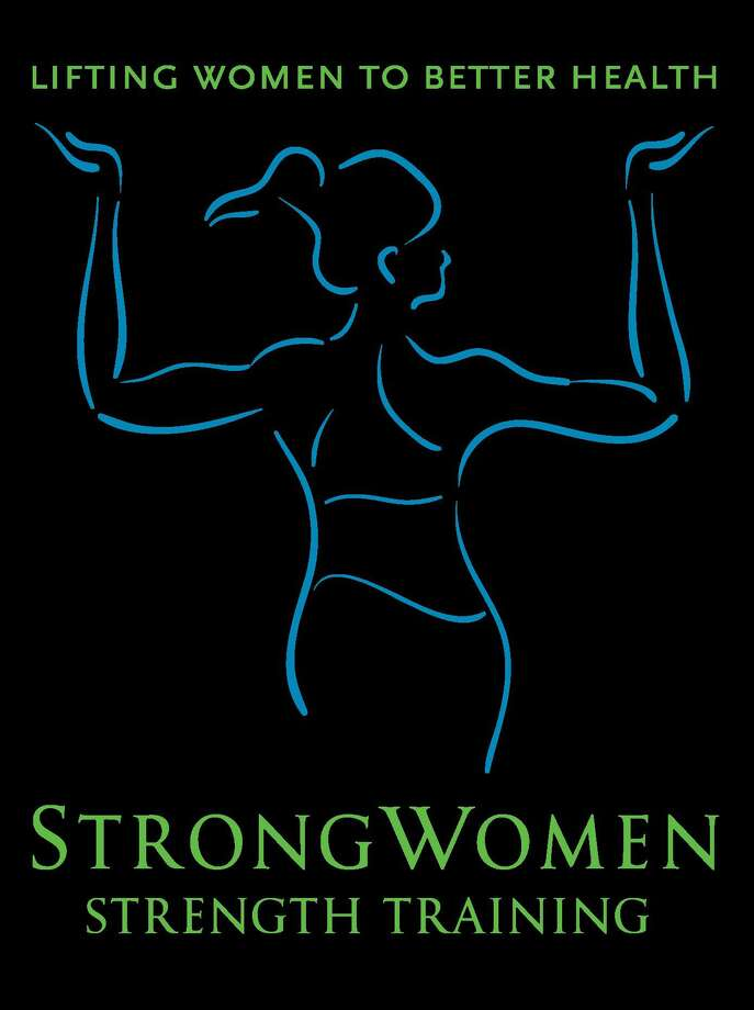 Charlotte Hungerford Hospital is offering its Strong Women program in January 2020. Photo: Charlotte Hungerford Hospital / Contributed Photo