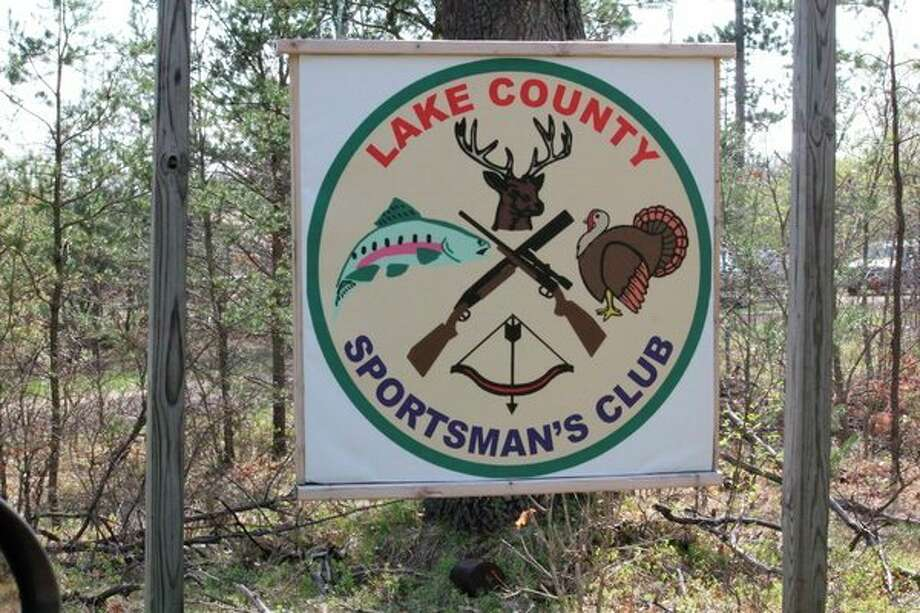 The Lake County Sportsman Club continues to have successful fund-raisers. (Star file photo)