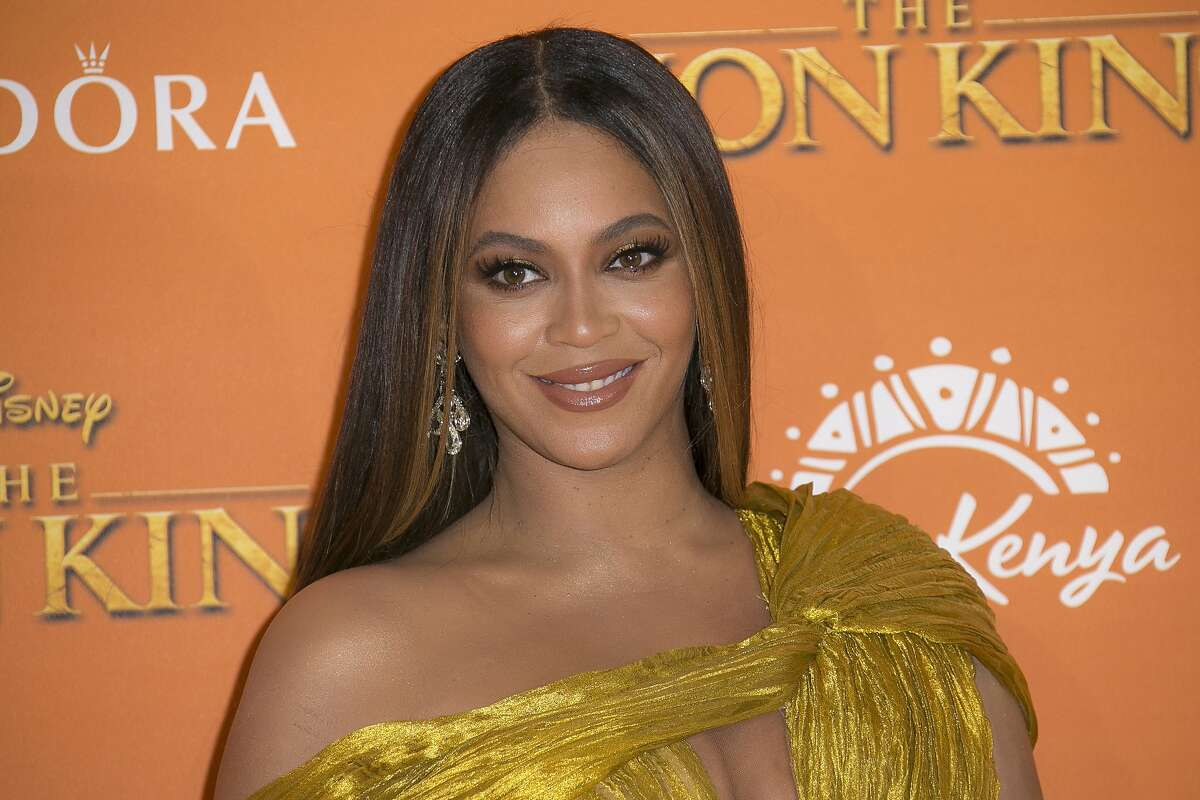 Beyoncé recently donated $500,000 through her BeyGOOD foundation to help 100 families at risk for eviction.