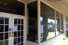 Boston Market has closed its restaurant at 1081 High Ridge Road in Stamford, Conn.