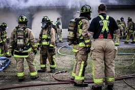 Citing an increase in mental illness among first responders, Harris County ESD No. 48 will be changing its scheduling model to allow firefighters more recovery time between shifts.