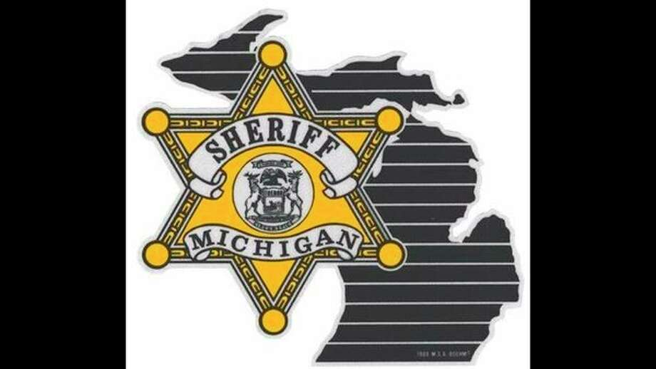 (Courtesy photo/Mecosta County Sheriff's Office