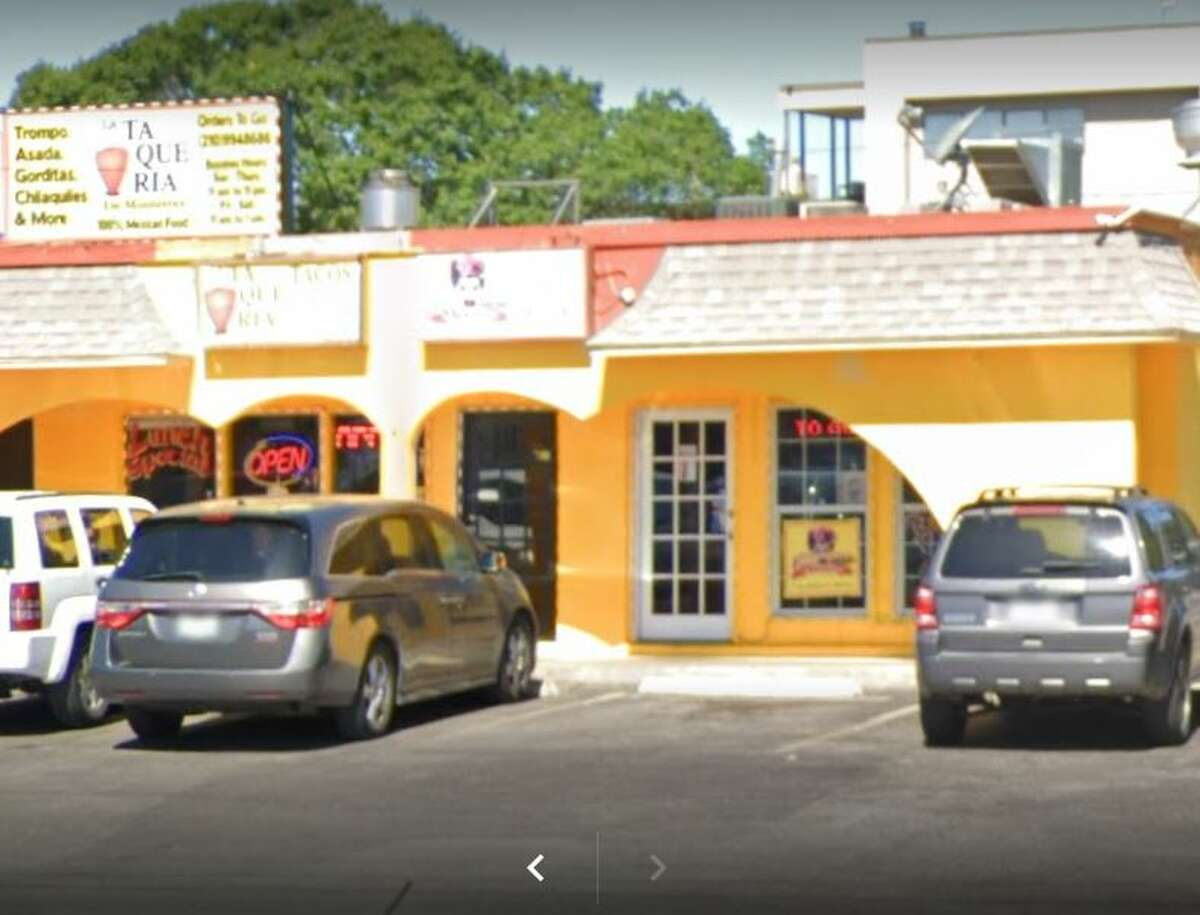 Taqueria Monterey: 2717 Hillcrest Dr Date: 12/19/2019 Score: 85 Highlights: Observed lady washing dishes with dish soap and rinsing with water, but did not use bleach for sanitizing dishes. Observed a few light bulbs above sink without shield. Observed only three filters on venthood and they had grease buildup. Board being used as a cutting board. Observed use of molcajete being used; discontinue using molcajetes.