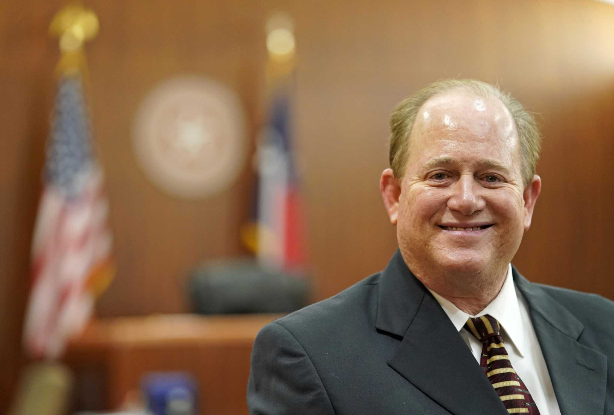 Ex Councilman Defense Attorney Becomes Baby Prosecutor Late In