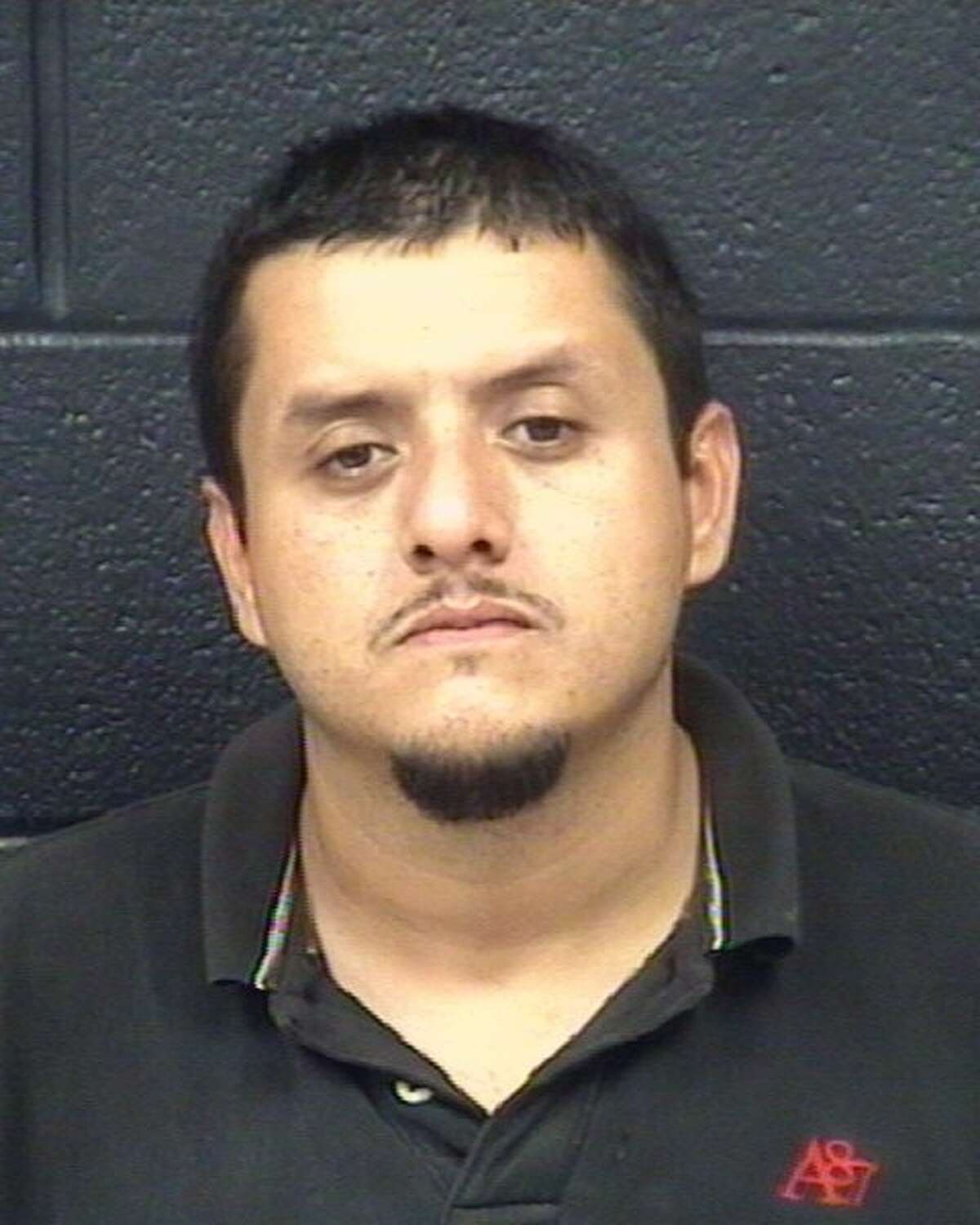 LPD is asking for the community's assistance to find Fernando Alfredo Mora, 32.