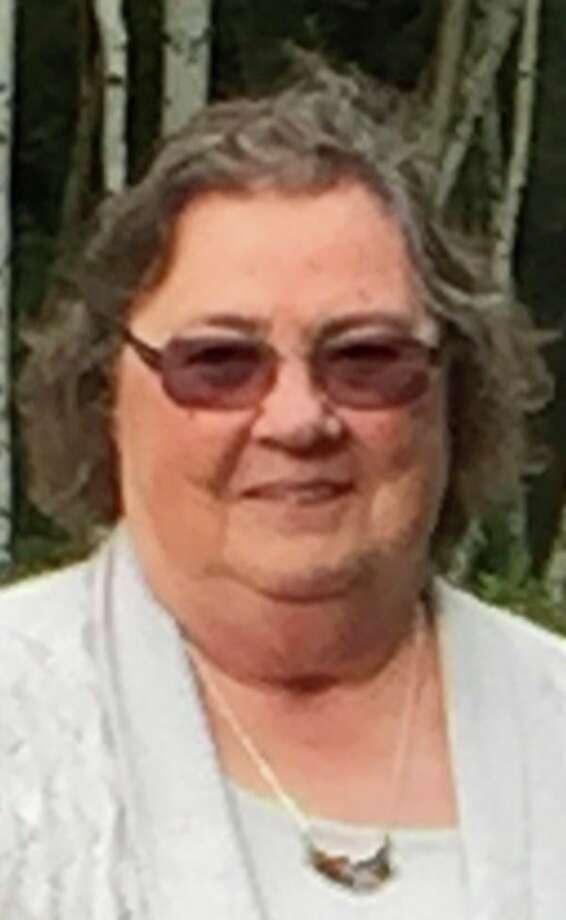 Cora Hitsman
