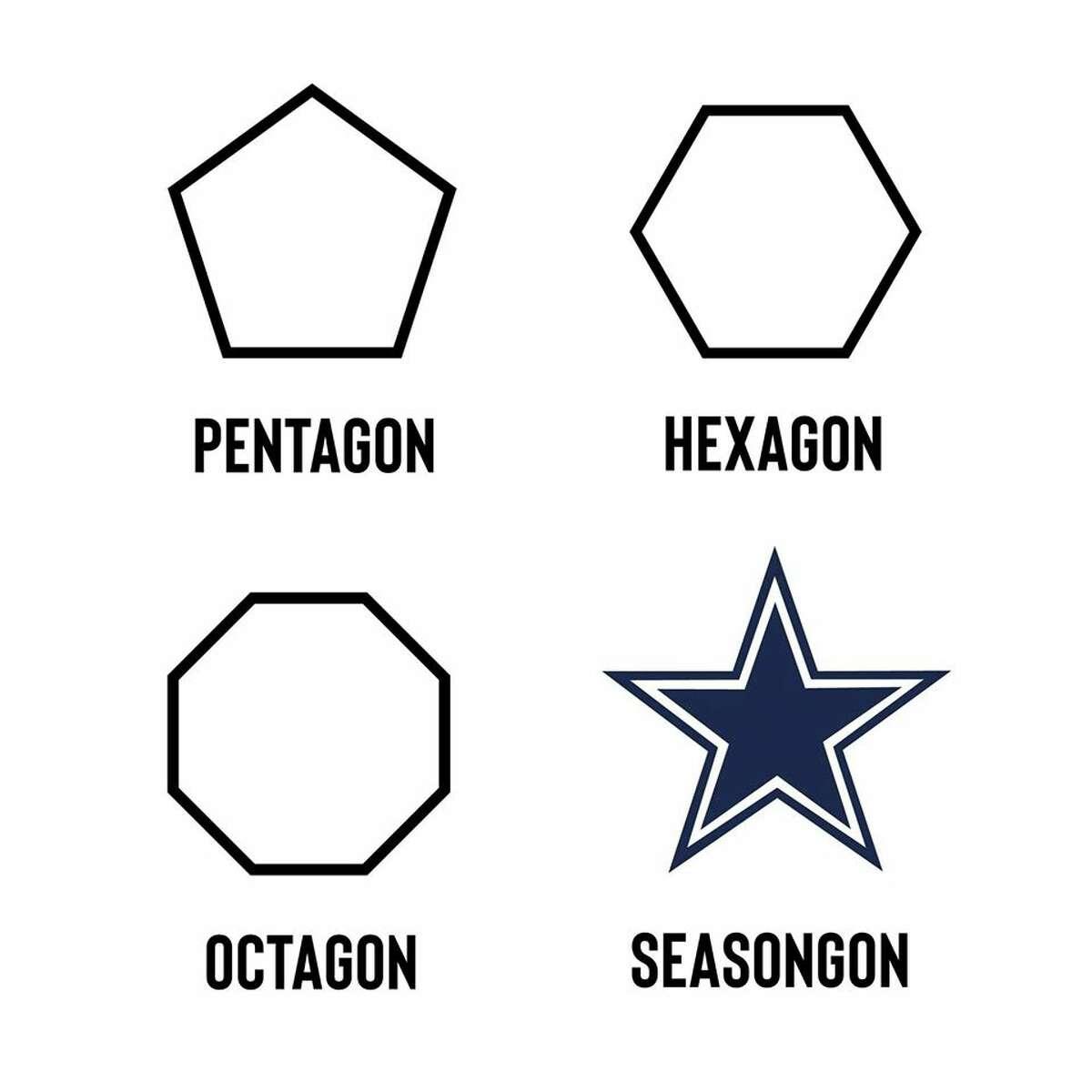 Hilarious Memes Ridicule End Of Dallas Cowboys Season