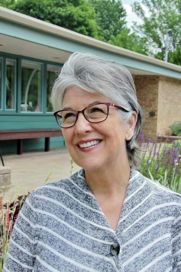 Carol Rumba