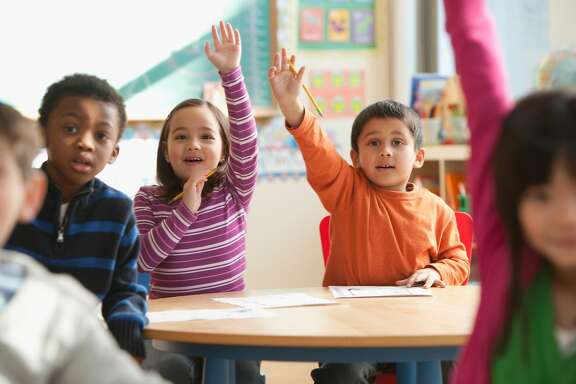 California needs to invest more� in education.