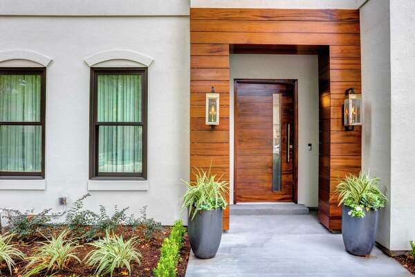 7 Home Design Projects To Consider In 2020 Houstonchronicle Com