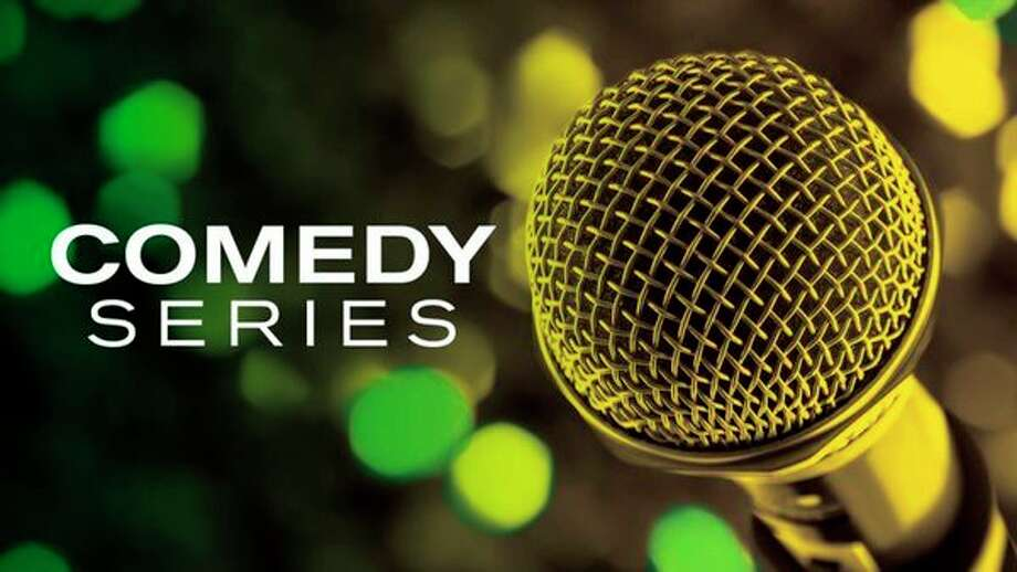 Thursday, Jan. 2: Comedy Night in the Little Theatre at the Midland Center for the Arts is set for 8 p.m. Headliner is Steve Iott with feature Carl Johnson. (Photo provided/Midland Center for the Arts)