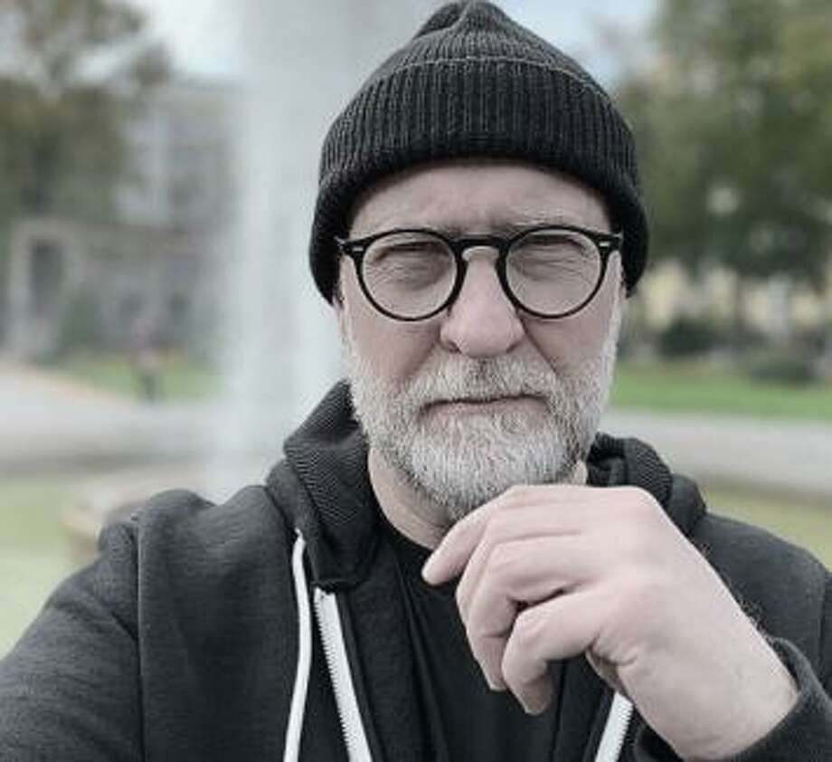 Alt-rock godfather Bob Mould brings his solo show to Infinity Hall in Norfolk Jan. 22, and The Warehouse at Fairfield Theatre Company Jan. 24. Photo: Contributed Photo
