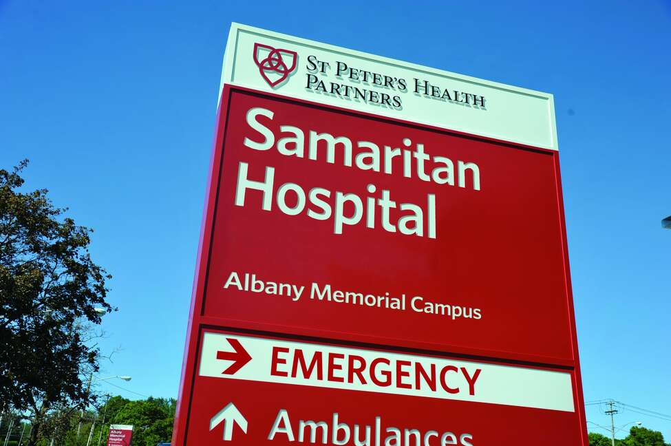 Albany Memorial Hospital's merger with Samaritan Hospital in Troy won't affect services, but it will result in a name change. Albany Memorial will now be known as Samaritan Hospital - Albany Memorial campus.