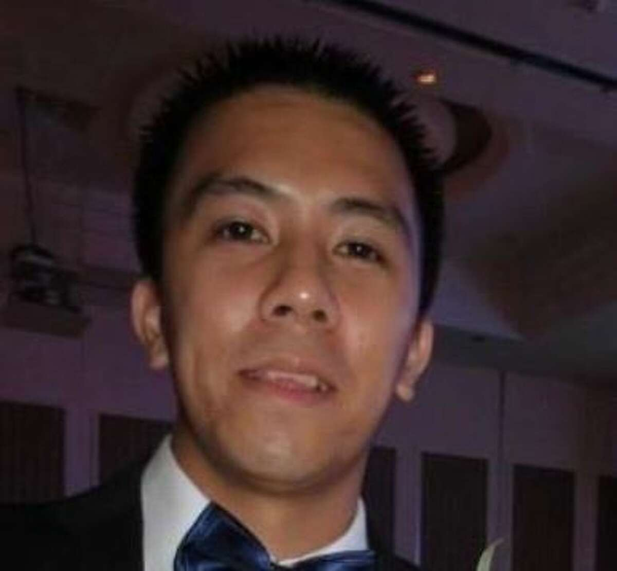 Rich Kim has been missing since Friday, Dec. 27, 2019, according to Texas Equusearch.